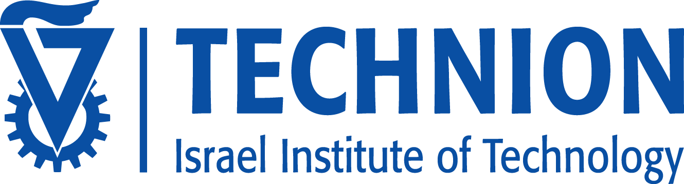 Technion-English-Logo-png